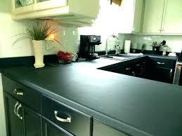 formica laminate countertops that look like granite refinishing laminate how to paint laminate painting look like