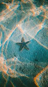 Ocean wallpaper, Pretty wallpapers ...