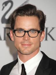 Mens Hairstyles With Glasses A Gentlemans Thoughts Http A Gentleman Thoughtstumblrcom