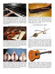 Sahabat, perlu anda ketahui tidak hanya alat musik harmonis gitar juga sering dijadikan sebagai alat musik melodis dengan cara memetik dawainya satu persatu. Adat Istiadat Jawa