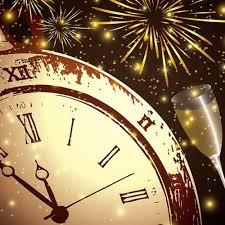 Die countdown uhr ist so zuverlässig, wie die uhr an ihrem rechner. Countdown Uhr Silvester Ausdrucken Countdown Uhr Silvester Ausdrucken Countdown Uhr Zum