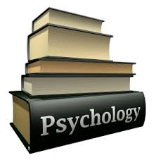 psychology research assignments and papers made available  imagine if you did not have to work on a tough or boring and depressing assignment but in fact you get it done from psychology