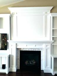 build a fireplace mantel fireplace mantel fireplace mantel build pertaining to how to build fireplace mantels build a fireplace mantel
