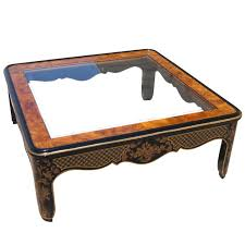 asian coffee table awesome mid century black lacquered inspired at within decor