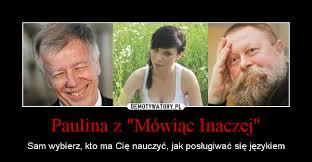 Paulina z