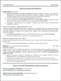 Warehouse Supervisor Resume Enchanting Warehouse Supervisor Resume Warehouse Resume Samples From Sample