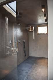 Ideen Tolles Luxus Badezimmer Weiss Mit Sauna Sauna Im