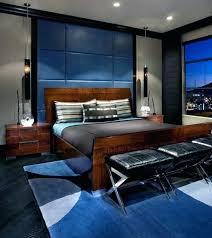 mens bedroom furniture. Modern Mens Bedroom Luxury Bedrooms For Men Masculine Furniture . Y