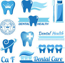 dental logos images dental logo design free vector download 67 946 free vector for