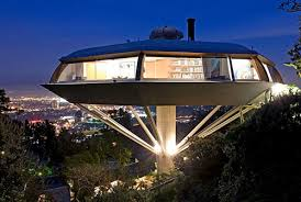famous architectural houses. Perfect Houses Modern Style Famous Architectural Houses And Architect John  LautnerLos Angeles Luxury For U