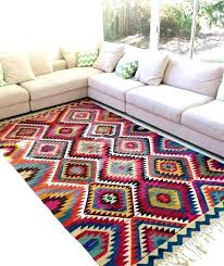 rug area rugs astonishing kilim for