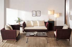 complete living room sets. image of: complete living room sets