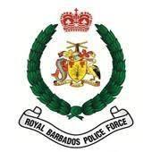 Image result for Royal Barbados Police Force