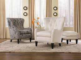 Modern Accent Chairs For Living Room Accent Chairs For Living Room Home Decorations Ideas
