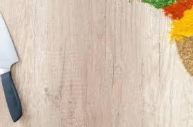 Turmeric Wood Table Free photo on Pixabay
