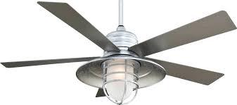 best 60 inch outdoor ceiling fan fans hunter large room big led white