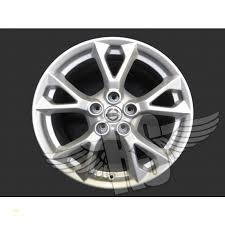 Nissan Maxima Bolt Pattern Custom Nissan Maxima Bolt Pattern Fresh 48 Nissan Maxima Wheel Silver 48