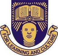 Image result for Awolowo University, Ile-Ife(OAU)