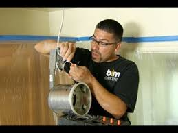 all about lights how to install recessed lights this old house all about lights how to install recessed lights this old house