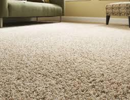 Santa Barbara Carpet Cleaning pany