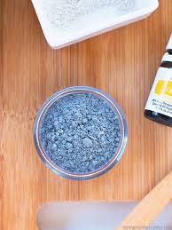 want a super frugal all natural way to whiten your teeth activate charcoal tooth