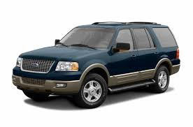 New and Used Cars For Sale in Dallas, TX for less than $5,000 ...