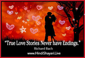 Top 100 Love Quotes That Will Inspire Romance In Your Heart