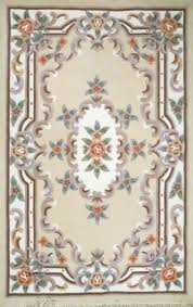 aubusson rugs collection