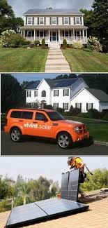 17 best ideas about solar panel companies solar 17 best ideas about solar panel companies solar panel technology solar panel efficiency and solar
