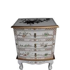 white lacquered furniture. Alternative Views: White Lacquered Furniture H