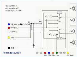 480 240 120 transformer wiring diagram input 240120 wiring 3 phase transformer wiring diagram at Transformer Wiring Connections