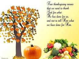 Happy Thanksgiving Quotes For Friends And Family Amazing Thanksgiving Quotes For Family Impressive Thanksgiving Wishes For