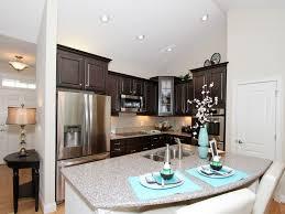 Kitchen Remodeling Katy Tx Model Interesting Design