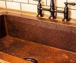 copper sink faucet. Exellent Copper Kitchen Sink Faucets In Copper Faucet Sinks Online