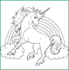 Rainbow Coloring Pictures Rainbow Color Page Free Rainbow Coloring
