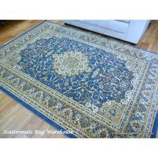 persian rugs classical 600 light blue area rug free new carpet rugs australia
