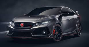 2018 honda integra. exellent honda 2018 honda civic type r images throughout honda integra