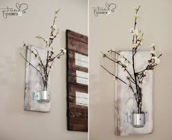 diy modern room decor modern diy wall art decor viewing gallery on easy diy ways to