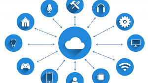 How To Configure Azure Active Directory Domain Services