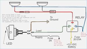 2002 toyota tacoma wiring diagram buildabiz me 2002 Toyota Tacoma at Wiring Diagram 2002 Toyota Prerunner