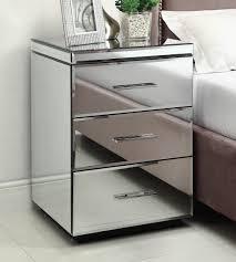contemporary bedroom furniture cheap. 50 Most Wonderful Cheap Living Room Sets Under $500 White Mirrored Chest Contemporary Bedroom Furniture Full Size Memory Foam Mattress Inventiveness
