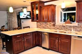 cost of painting kitchen cabinets professionally kitchen cabinet painting kitchen painters cost to paint kitchen cabinets per cost of painting
