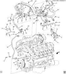 lbz engine diagram unique cadillac escalade esv awd ck2 3 wiring 2003 Camry Wiring Diagram lbz engine diagram unique cadillac escalade esv awd ck2 3 wiring harness engine lbz 6 6d