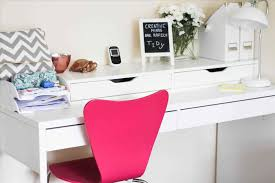 small office cabinets. Chair Stainless Steel Etagere Small Office Cabinets Yellow Home Rustic Desc Task M