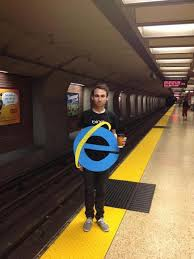 internet explorer costume internet explorer halloween costume halloween pinterest