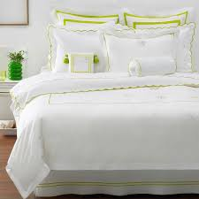 Kate Spade Duvet Cover A Closer Look At Six Enigmatic Colors In Home Decor