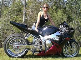 custom sport bikes for sale 02 r1 custom exhaust sportbikes