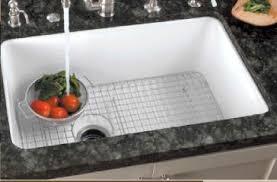 kitchen sink grids. Kitchen Sink Grids 4 T