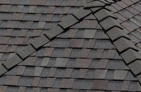 architectural shingles. Architectural Shingles - High End Asphalt Shingle Standing Seam Roofing | Slate Laminated/Architectural Wood Shakes I