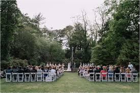 massachusetts 0022 mad and bryan cape cod wedding heritage museum and gardens massachusetts 0023